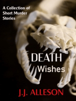 Death Wishes