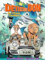 Detective Don