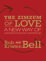 The Zimzum of Love