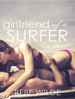 Girlfriend of a Surfer