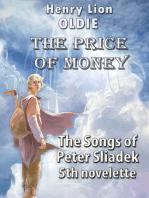 The Price of Money