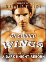 On Clipped Wings