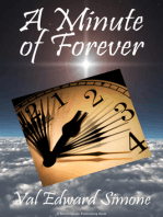 A Minute of Forever