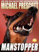 Manstopper