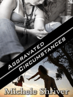 Aggravated Circumstances