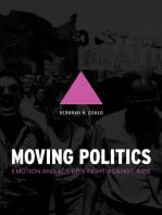 Moving Politics