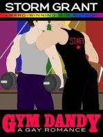 Gym Dandy