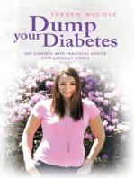 Dump Your Diabetes