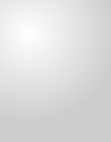 Blackbook on Venture Capital and Finance of Innovation