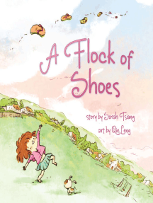 Flock of Shoes, A