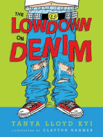 Lowdown on Denim, The