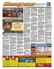 2014-10-16 - Moneysaver - Lewis-Clark Edition