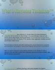 what-is-havening-techniqu