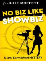 No Biz Like Showbiz