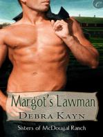 Margot's Lawman