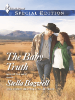 The Baby Truth
