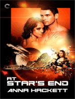 At Star's End