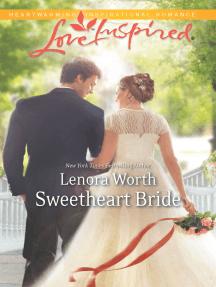 Sweetheart Bride
