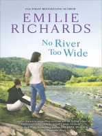 No River Too Wide
