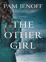The Other Girl
