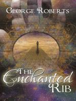 The Enchanted Rib