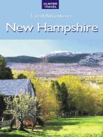 New Hampshire Travel Adventures