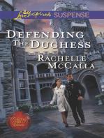 Defending the Duchess