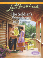 The Soldier's Sweetheart