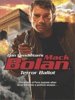 Terror Ballot