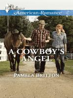A Cowboy's Angel