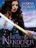 Journey of the Wanderer