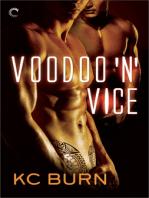 Voodoo 'n' Vice