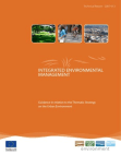 Project on Integrated Environmental Management