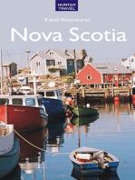 Nova Scotia Travel Adventures
