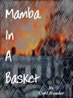Mamba In A Basket