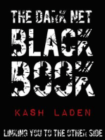 The Dark Net Black Book