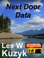 Next Door Data