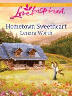 Hometown Sweetheart