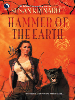 Hammer Of The Earth