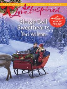 Sleigh Bell Sweethearts