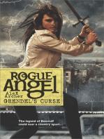 Grendel's Curse
