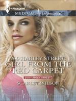 200 Harley Street
