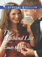 The Doctor S Not So Little Secret By Cindy Kirk Read Online border=
