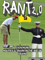 RANT 2.0