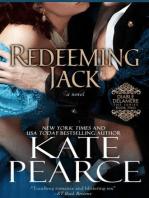 Redeeming Jack