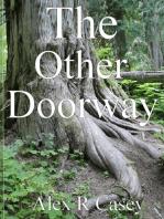 The Other Doorway