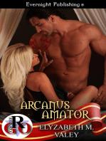 Arcánús Amator