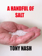 A Handful of Salt