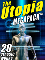The Utopia MEGAPACK ®