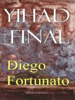 Yihad final